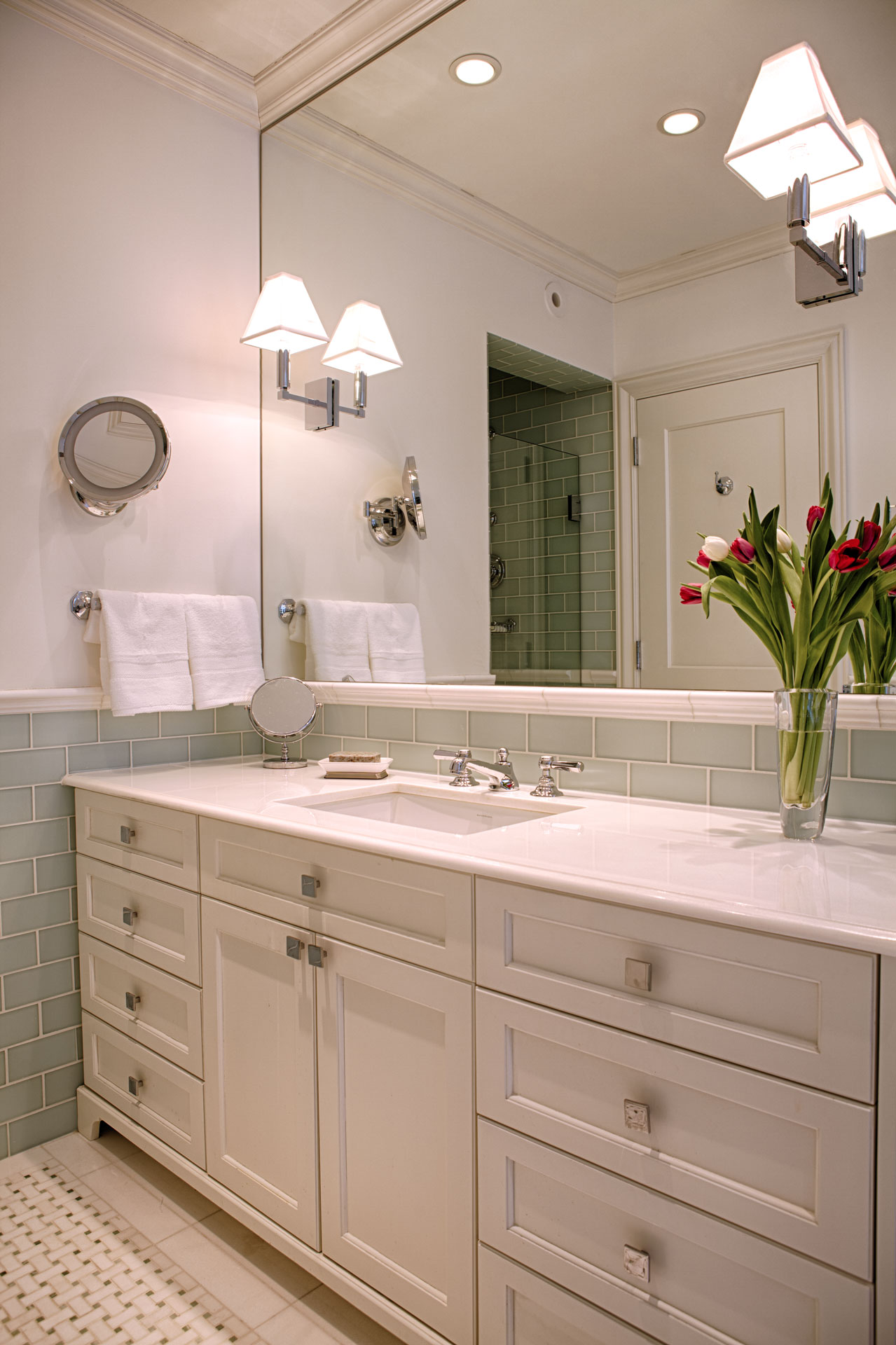 Guest-Bath-Vanity