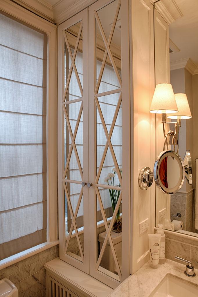 Master-Bath-Cabinet-Detail