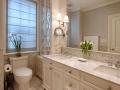 Master-Bath-Vanity
