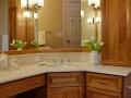 hall-bath-vanity