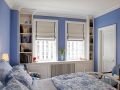 Blue-Bedroom-Right